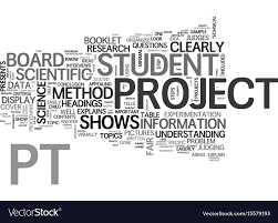 How To Make A Chart For A Science Fair Project What Judges Look For In Science Fair Projects