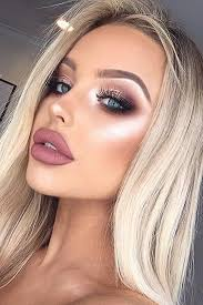 love this look check out our makeup beauty s at less