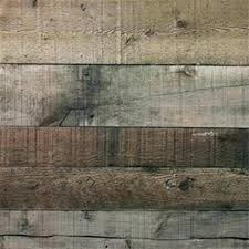 decorative wood wall tiles. Decorative Wood Wall Panels For Walls Full Size Of Gray Paneling . Tiles S