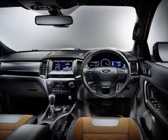 2018 ford escape interior. modren 2018 the ford escape 2018 release date intended ford escape interior