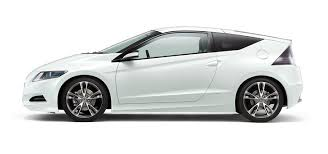 2018 honda 0 60. Beautiful 2018 2018 Honda Cr Z Mpg In 0 60 D