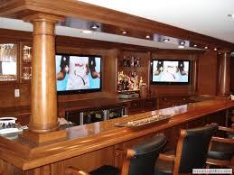 basement sports bar. Modern Style Basement Sports Bars Bar Ideas T