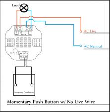 dimmer switch 6683 wiring on dimmer download wirning diagrams how to install a 3 way dimmer switch at Wiring Diagram For Dimmer Switch