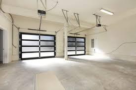how to fix garage door sensorGarage Door Repair Blogs  Austin Garage Door Experts