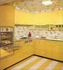 yellow kitchen rugs trends cool yellow kitchen rug innovative cushioned kitchen rugs