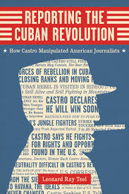 lsu press books reporting the n revolution author image