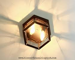 hallway lighting fixtures canada. and now they match our living room ceiling fan foyer light the amount of is even better than builder grade ones that made hallway so lighting fixtures canada 1