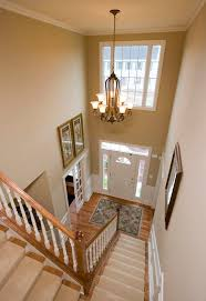 foyer lighting ideas. need to replace our foyer lighting with oil rubbed bronze ideas