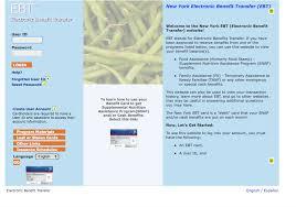 Check spelling or type a new query. New York Ebt Card Balance Check Ebtcardbalancenow Com