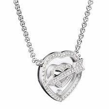 chopard happy diamonds white gold full
