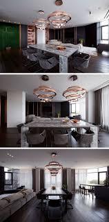 469 best modern decor images on Pinterest | Architecture, Luxury ...