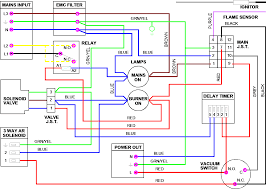 2 port heating valve wiring diagram 2 wiring diagrams 4h port heating valve wiring diagram 4h
