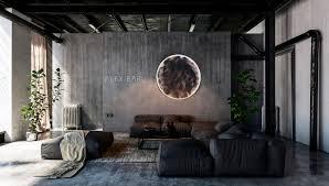 designer lighting. Alex-Earl-melbourne-designer-lighting-store-telegon-wall- Designer Lighting