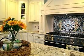 mexican tile kitchen tiles style kitchen please tile kitchen talavera tile kitchen ideas
