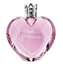 Духи Vera Wang <b>Flower Princess</b> женские — отзывы и описание ...