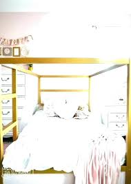 Rose Gold Bedroom Decor Pink And White Horse – masterpro.info