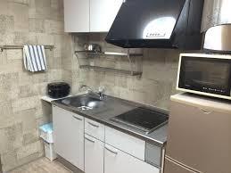 4 Piece Kitchen Appliance Set Kitchen Kitchen Appliance Package Deals For Best Kitchen