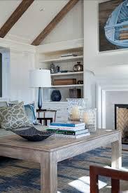 house decor brazilian design beautiful interiors coastal beach house decor coastal