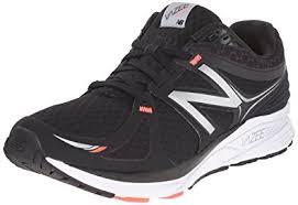 new balance vazee prism v2. new balance women\u0027s vazee prism running shoe, black/white, v2 v