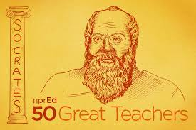 great teachers socrates the ancient world s teaching 50 great teachers socrates the ancient world s teaching superstar news and information