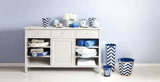 Prachtig Blauw Behang In Je Interieur Westwing