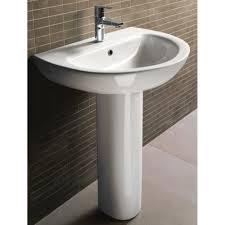 Ada Compliant Pedestal Sink Sink Designs And Ideas Ada Compliant Pedestal Sinks