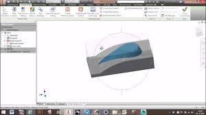 Autodesk Inventor Mold Design Tutorial Mold Design Tutorial
