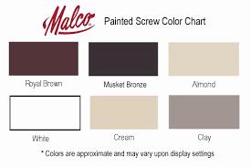 Ace Spray Paint Color Chart Ace Royal Paint Color Chart Www Bedowntowndaytona Com