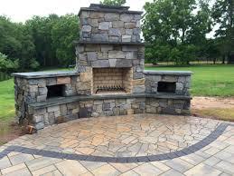 top 85 blue ribbon concrete outdoor fireplace outdoor fire chimney outdoor fireplace accessories outdoor masonry