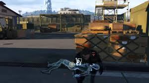 Metal Gear Solid V Ground Zeroes Walkthrough Ps3