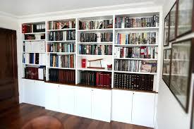 Modern Book Shelves White Bookshelves Target For Sale  Shelf Design Ideas Unique Bookshelves For Sale K92