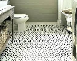 patterned bathroom rugs amazing best floor tiles ideas on grey throughout gray bath bat patterned bath rugs