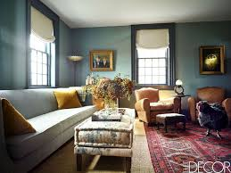 Ideas Of Decorating A Living Room