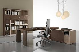 modern home office furniture collections. Home Projects: Modern Office Chairs Beautiful Collection And Chair Lighting Furniture Collections I