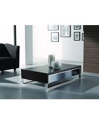 Bargains on J and M Furniture Modern Coffee Table 888