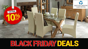 black friday furniture at furniture direct uk