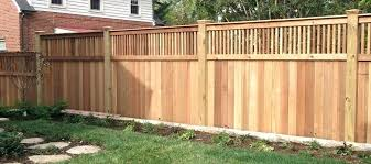 medium size of fencing cost fence installation hiring a contractor farm how much does