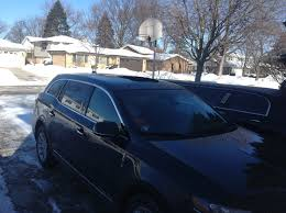 lincoln car 2014 sunroof. sunroof glass breaking lincoln car 2014