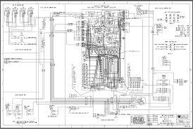 fork lift motor wiring diagram data wiring diagram schema truck lift gate wiring diagrams wiring library lift motor diagram crown electric pallet jack parts diagram