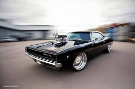 Awesome Muscle Car Awesome Vehicles Pinterest Muscles Cars