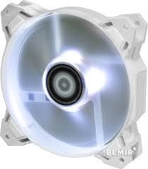 Система охлаждения для корпуса <b>ID</b>-<b>COOLING XF</b>-<b>12025</b>-<b>RGB</b> ...
