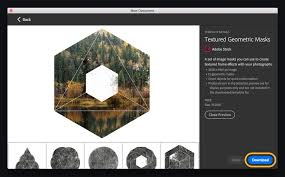 How To Use A Template In Photoshop Cc Adobe Photoshop Tutorials