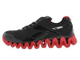 reebok zigtech mens. reebok zig pulse mens shoes-black/silver/red,reebok shoes india,authorized site zigtech n