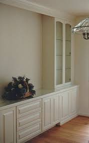 Pin by ida Harvey on Diverses in 2020   Dining room buffet, Dining room  remodel, Dining room cabinet