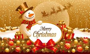 Image result for wishing all of you a merry christmas
