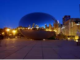 Chicago Resume Writing Service Call 832 736 0585 Boardroom