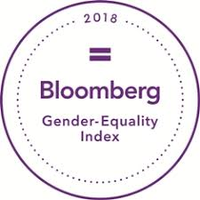 In Bloomberg Included Schneider 2018 Electric The equality Gender OqwxnRfC1U