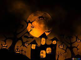 image halloween wallpaper for desktop ...