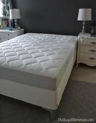 foam mattress reviews. chic memory foam mattress ikea review my thoughts on our sultan hallen reviews