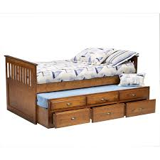 loft trundle bed. beds with trundle and storage | bed loft